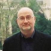 Steven Dunlap