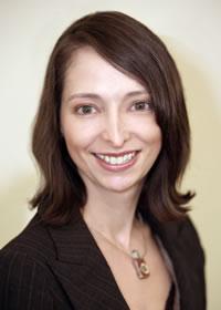 Janet Camarena