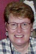 Patricia A. Elliott