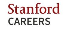 Stanford Careers