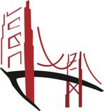 BayNet logo