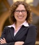 Dr. Sandra Hirsh