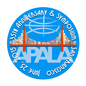 apala35th_sticker_v1_trimmed_grain_300ppi