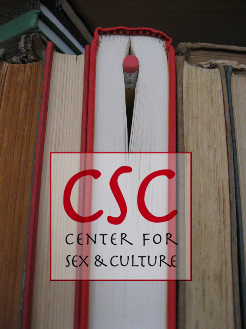 Center for sex and culture pic 95