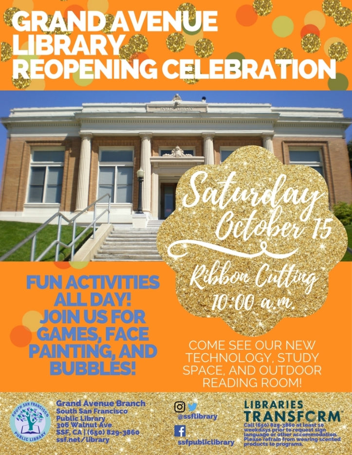 all-grand-reopening101516