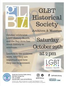 adult-glbt-historical-society